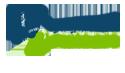 Logo Engagement jeunesse - Abitibi-Témiscamingue