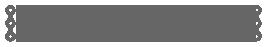 Logo - Le Maillon